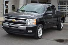 where to buy car manuals 2009 chevrolet silverado windshield wipe control sell used 2009 chevrolet silverado 1500 lt in 3006 e 96th st indianapolis indiana united