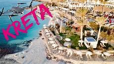 Urlaub Kreta 2018 - kreta 2018 urlaub radisson resort