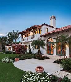 haus mediterraner stil what you need to about mediterranean style homes