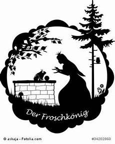 Malvorlagen Sammlung Pdf Malvorlage Froschk 246 Nig M 228 Rchen Mit Bildern Feen