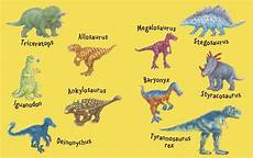 dinosaur characteristics worksheets 15288 17 best images about dino week on concrete stepping stones stepping stones and