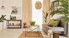 decor your home brighten up your interiors with pastels lifestyle news