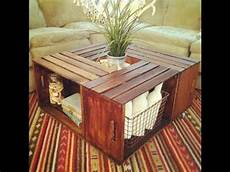 100 s of diy wooden pallet upcycling ideas