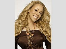 Joy To The World Mariah Carey-Mariah Carey I'll Be There