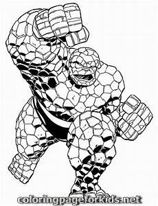 Malvorlagen Marvel Comics Comics April 2020
