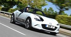the bbr mazda mx 5 turbo kit will give your nd miata a