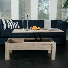 Storage Tables For Living Room living room modern design lift top storage coffee table ebay