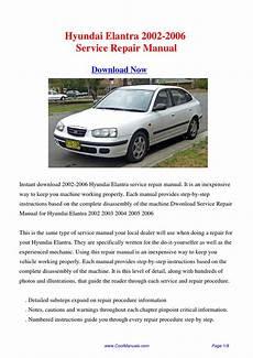what is the best auto repair manual 2002 dodge grand caravan navigation system hyundai elantra 2002 2006 repair manual by hong ling issuu