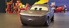 personnages cars 3 sterling personnage dans quot cars 3 quot pixar planet fr