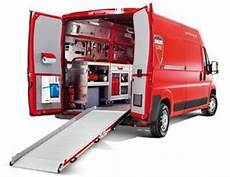 Fiat Ducato 2 3 120 Ch V 233 Hicules Utilitaires Mat 233 Riels