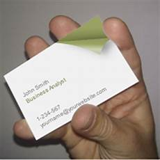 business card templates ppt turn the page business card template for powerpoint