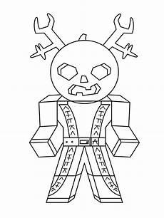Malvorlagen Roboter Roblox Roboter Malvorlagen Zum Ausdrucken