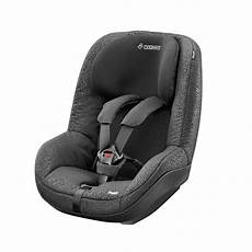 maxi cosi 2way pearl car seat digital black maxi cosi