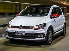 volkswagen fox xtreme 2020 car review car review