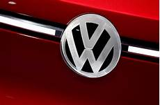 vw says diesel cleanup to cost 2 billion in