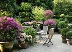 kuebelpflanzen fuer terrasse zipperlen garten und landschaftsbau im b 252 hl 1 71287