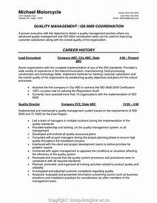 modern quality manager resume objective qa resume objective exles incep imagine ex co