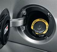 Locking Fuel Plug  The Official Site For Lincoln Accessories
