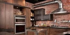 loft cuisine bois noyer fr 234 ne quartz