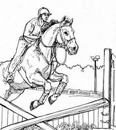 jumping animal coloring pages coloring