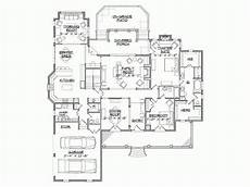 5 bedroom house plans with wrap around porch elegant 5 bedroom house plans with wrap around porch new