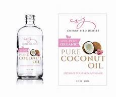 elegant feminine skin care product packaging design for a company by khoo design 10440736