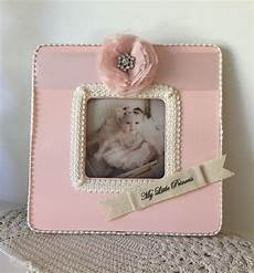 baby picture frame baby photo frame personalized