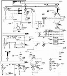 87 mustang gt o2 wiring harness diagram i need help figurng out a wiring issue with my 87 mustang lx page1 mustang monthly forums at