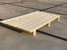 1200 215 800 3 kantholz variante logpol