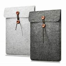 cover laptop bag notebook pouch sleeve for macbook