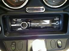 aftermarket radio for harley davidson stock radio controls with aftermarket radio page 2