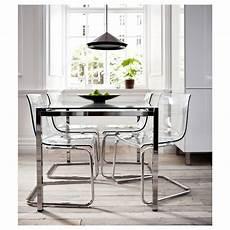 tavoli ikea soggiorno tavolo allungabile ikea proposte di stile tavoli