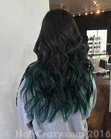 dark green hair turquoise without bleach can i dye my hair green without bleaching it forums haircrazy com