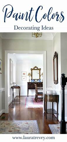 dining room paint color bright bold and beautiful lauratrevey com hallway paint colors