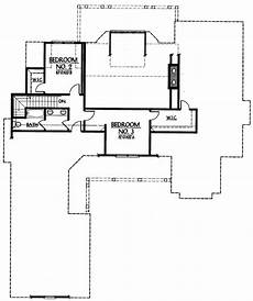 bob timberlake house plans briarcliff bob timberlake inc southern living house