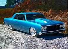american muscle cars americanmuscle american muscle