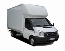 ford transit kasten ford transit box lease company and personal