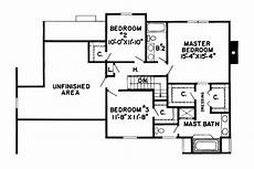 lumber 84 house plans 3 bedroom house plan hton 84 lumber
