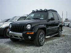 how to work on cars 2003 jeep liberty parking system 2003 jeep liberty images 3700cc gasoline automatic for sale