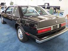 car owners manuals free downloads 1986 buick lesabre interior lighting 1986 buick lesabre for sale classic car ad from collectioncar com