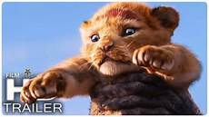 the lion king trailer 2019 youtube