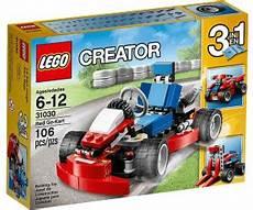 lego creator go kart 31030 ab 16 99