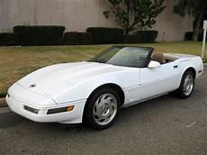 how to learn about cars 1996 chevrolet corvette auto manual 1996 chevy corvette convertible lt1 sold 1996 chevy corvette convertible 8 900 00 auto
