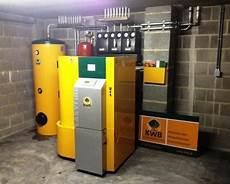 prix installation chauffage central pellets la chaudi 232 re 224 pellet qui vous conviendra le mieux