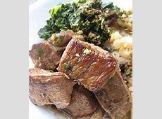 portuguese pork with wine and garlic  carne de vinho e alhos_image