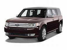how to learn about cars 2009 ford f series transmission control 2009 ford flex reviews and rating motor trend
