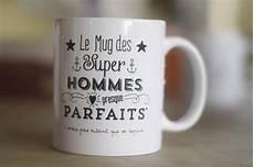 comment personnaliser un mug mug a personnaliser soi meme ks62 montrealeast