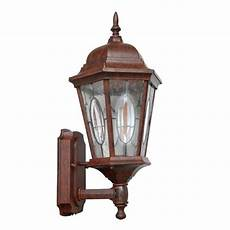 portfolio outdoor wall lantern manual deals for portfolio outdoor motion activated wall lantern