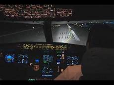 airbus a320 take