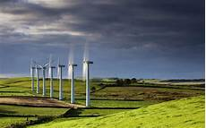 harnessing of electricity how farms are harnessing energy and reducing costs